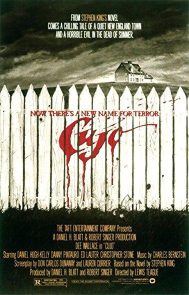 Cujo 1983 1080p BluRay H265-d3g