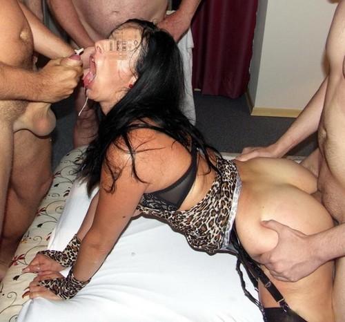 donna-cerca-uomo roma 3208621162 foto TOP