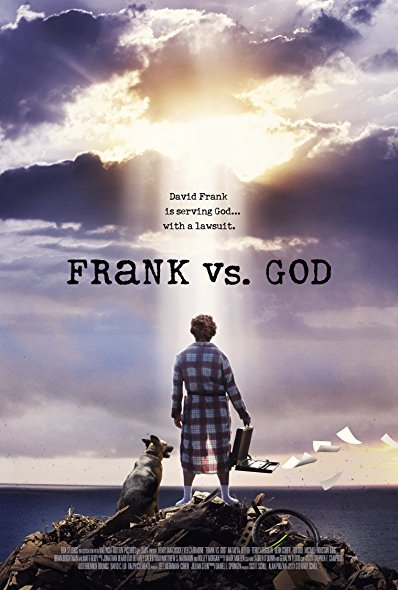 Frank vs God 2014 1080p Amazon WEB-DL DD5 1 H 264-QOQ