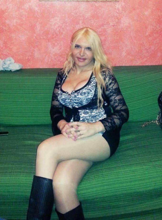 donna-cerca-uomo trapani 3485444564 foto TOP