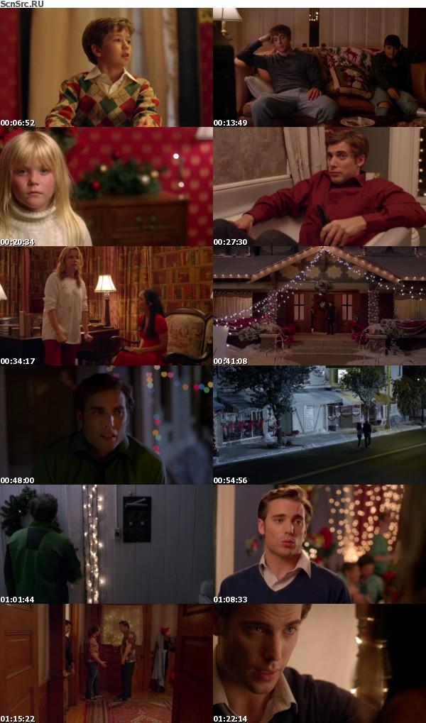 Love at the Christmas Table 2012 1080p BluRay H264 AAC-RARBG