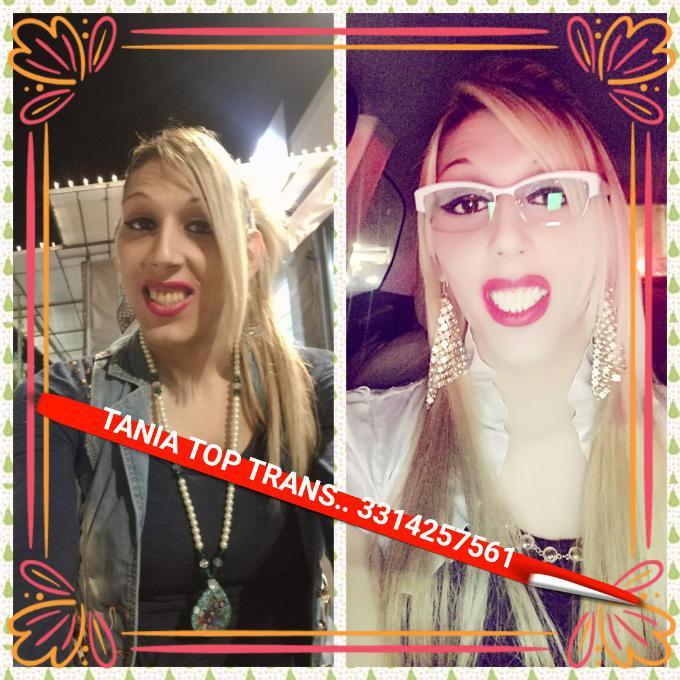 donna-cerca-uomo caltanissetta 3314257561 foto TOP
