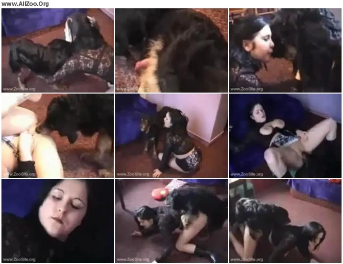 22ca2c673191413 - Polish Amateur - Small Mobile Bestiality Video