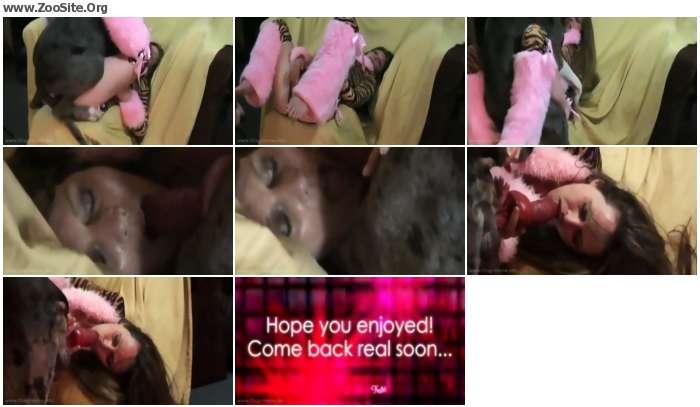 5fe9d7880099414 - Knotty Dog Sex - Free Dog Sex