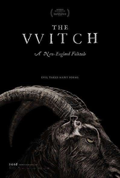The Witch 2015 1080p BluRay H264 AAC-RARBG