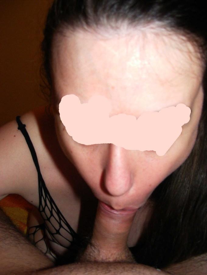 donna-cerca-uomo pavia 3276981421 foto TOP