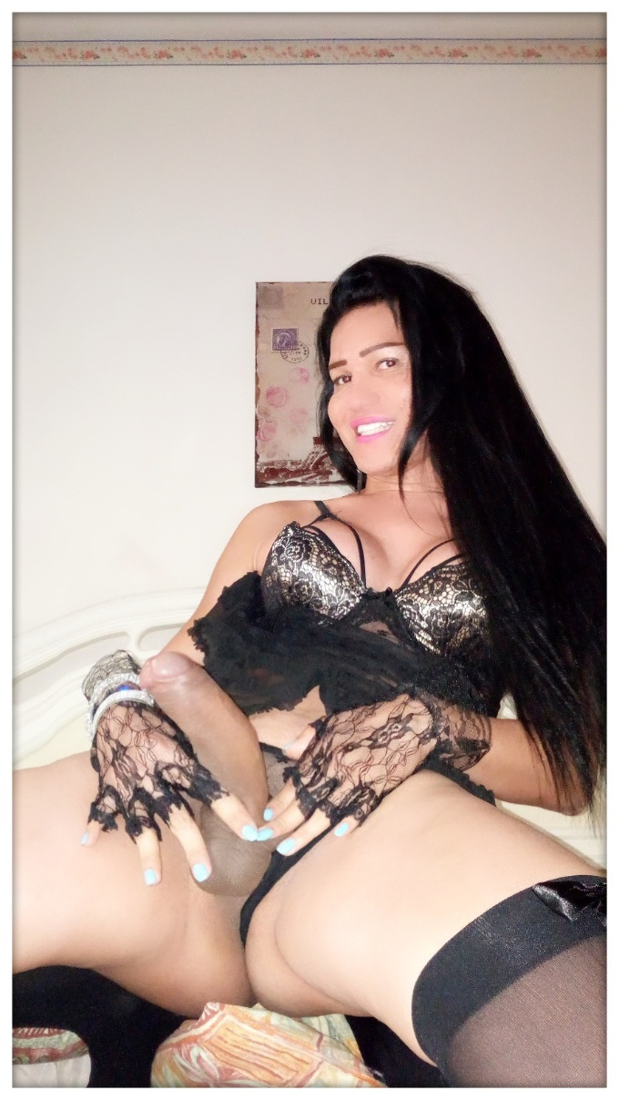 donna-cerca-uomo siena 3481324995 foto TOP
