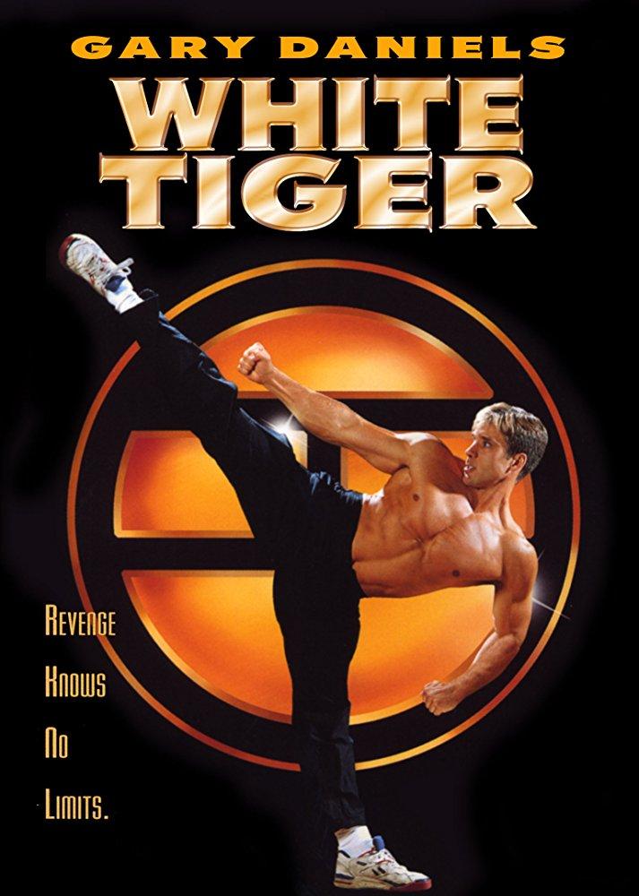 White Tiger 1996 1080p WEB-DL DD5 1 H 264 CRO-DIAMOND
