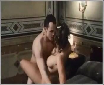 download mpg porn videos