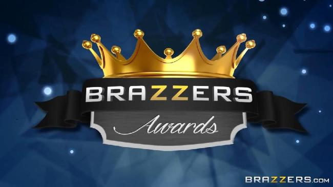 August Ames - Brazzers Awards 20.02.15 (2020 BrazzersExxtra.com Brazzers.com) [HD   720p  594.57 Mb]