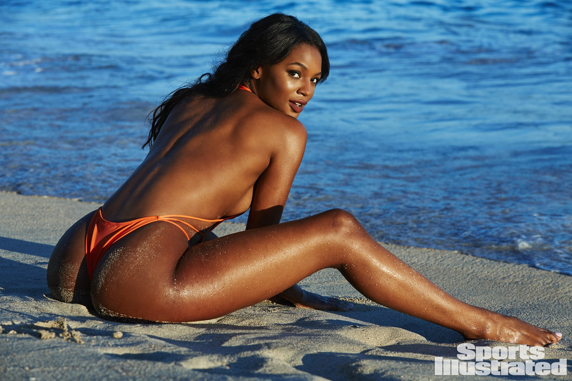Sports Illustrated Swimsuit Issue 2018 (16).jpg
