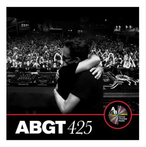 Above & Beyond & Sultan + Shepard — Group Therapy ABGT 425 (2021-03-19)