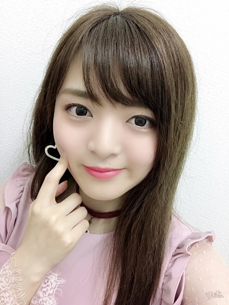 tsukushi_mika_7701-023.jpg