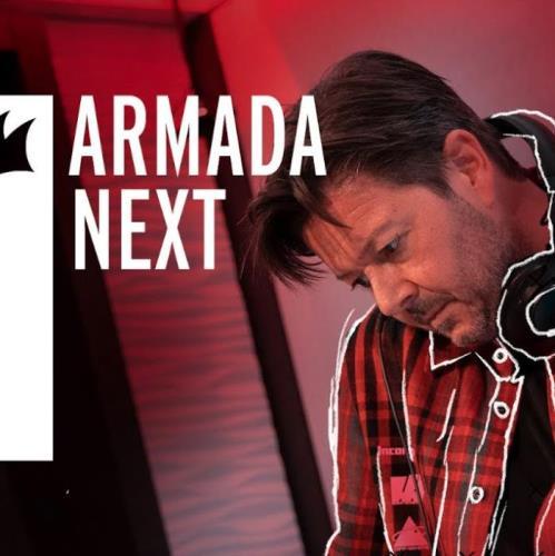 Armada Next — Episode 053 (2021-03-15)