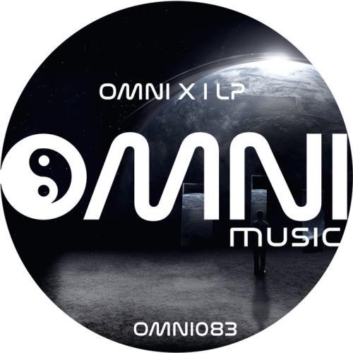 Omni Music — Omni X I LP (2021)