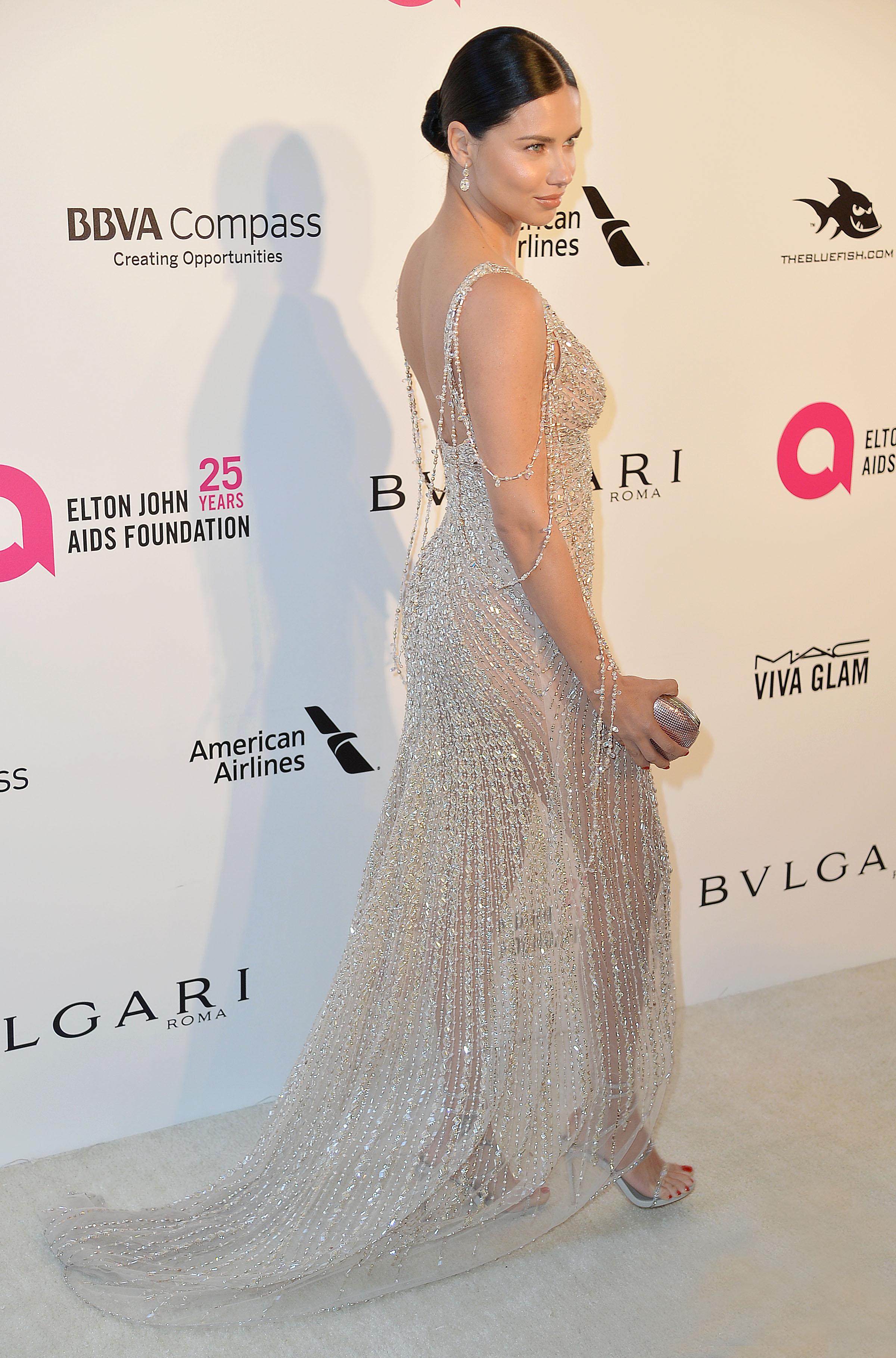26th Annual Elton John AIDS Foundation Academy Awards (18).jpg