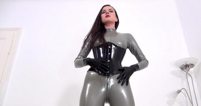 Unknown - video 0151 (2021 NastyRubberGirls) [HD   720p  591.94 Mb]