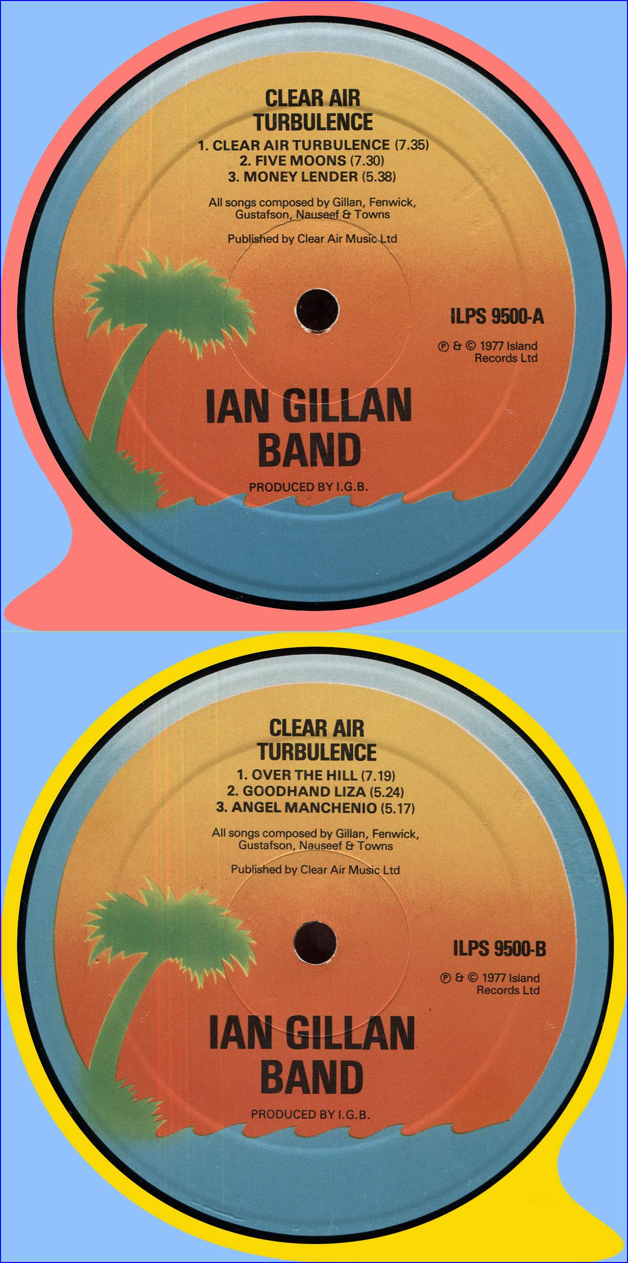 IanGillanBand77ClearAir_label.jpg