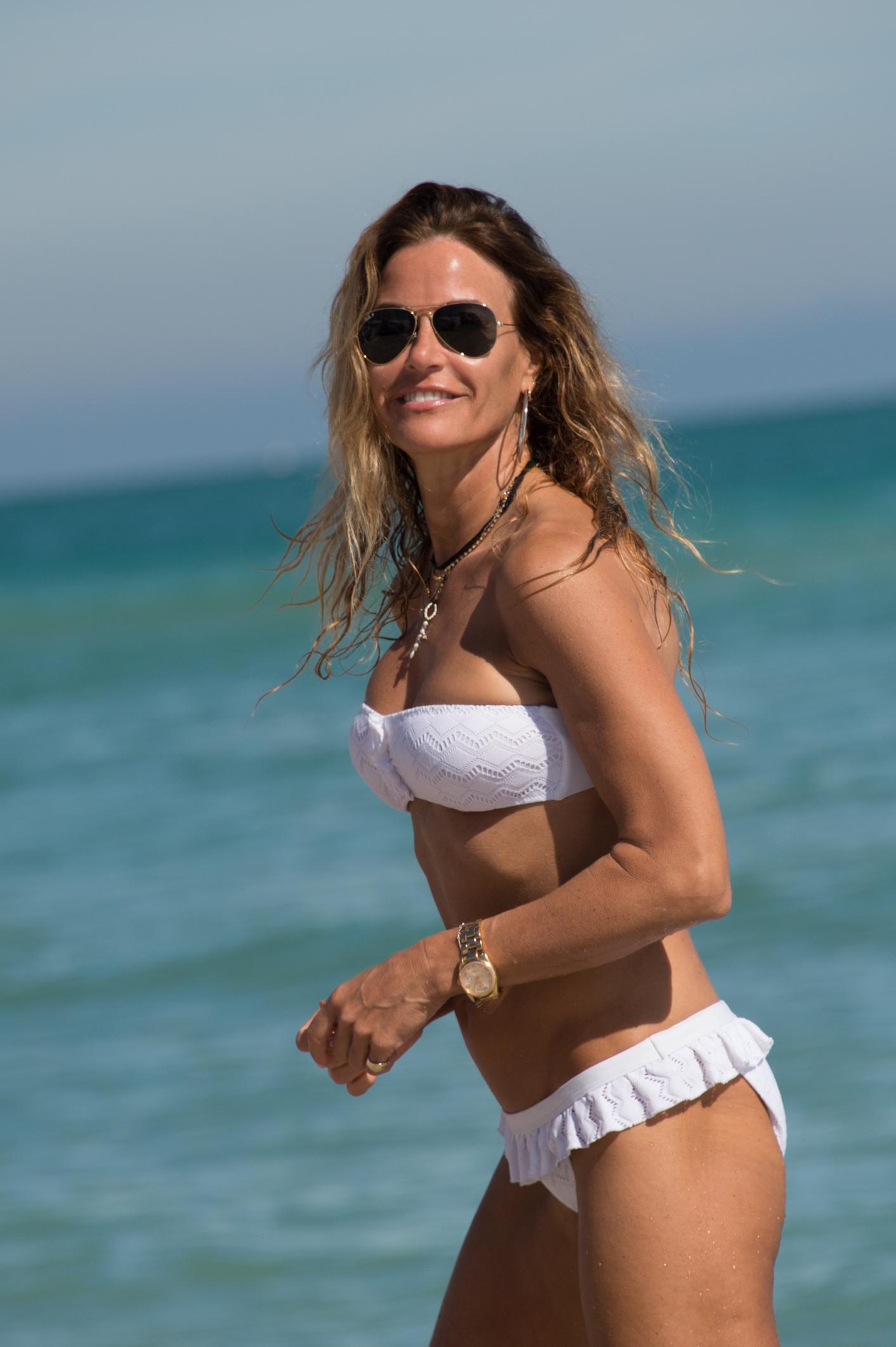 Miami Beach (43).jpg