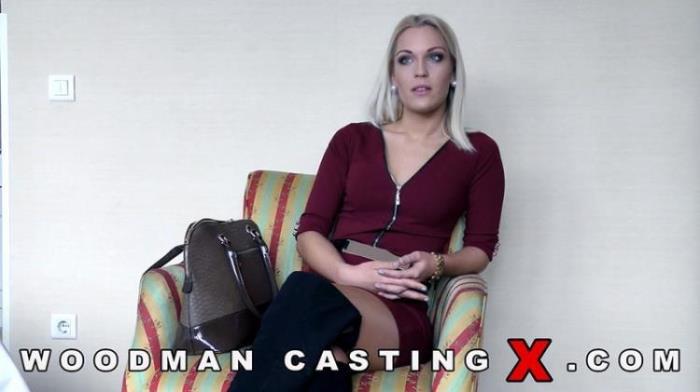 Cecilia Scott - Cecilia Scott casting (2021 WoodmanCastingX.com PierreWoodman.com) [HD   720p  1.41 Gb]