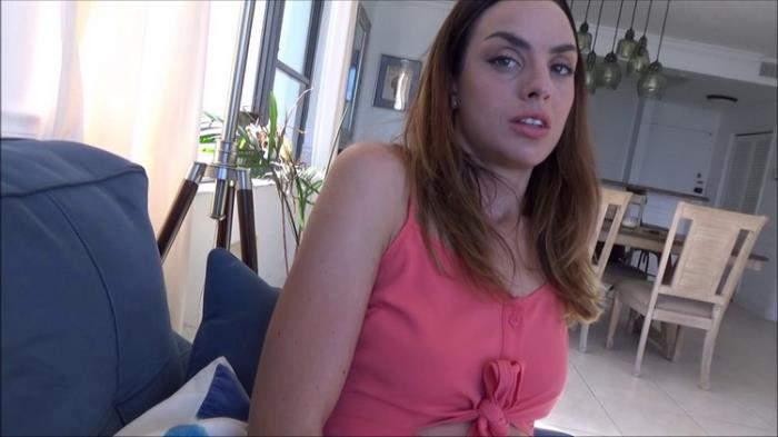 Jaimie Vine - The New Mom Experiment (2021 Family Therapy Clips4Sale.com) [FullHD   1080p  2.34 Gb]