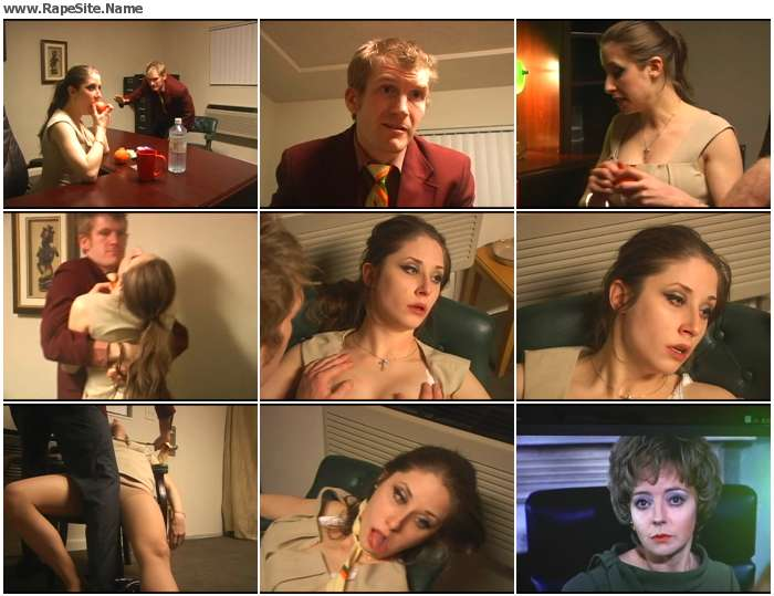 a41b911330999631 - Frenzy Neck Tie Strangle - Snuff Porn Video