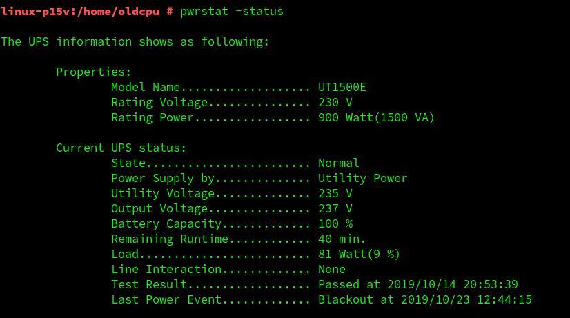 pwrstat-status-power-restored-20191023c.jpg