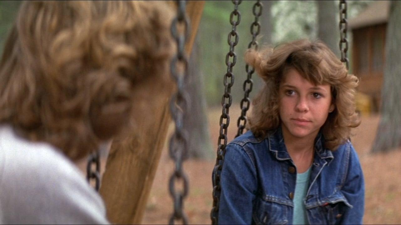 Little Darlings (1980).jpg