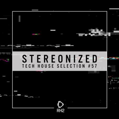 Stereonized: Tech House Selection, Vol. 57 (2021)