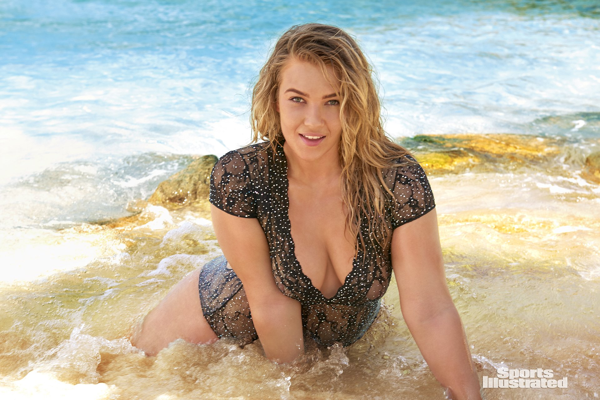 Sports Illustrated Swimsuit Issue 2018010.jpg
