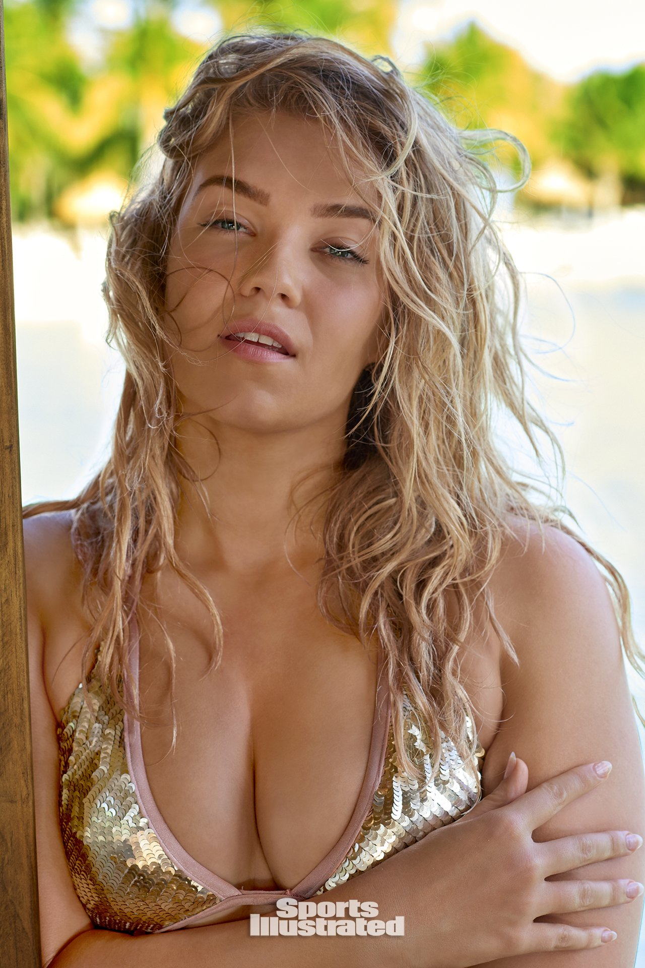 Sports Illustrated Swimsuit Issue 2018019.jpg