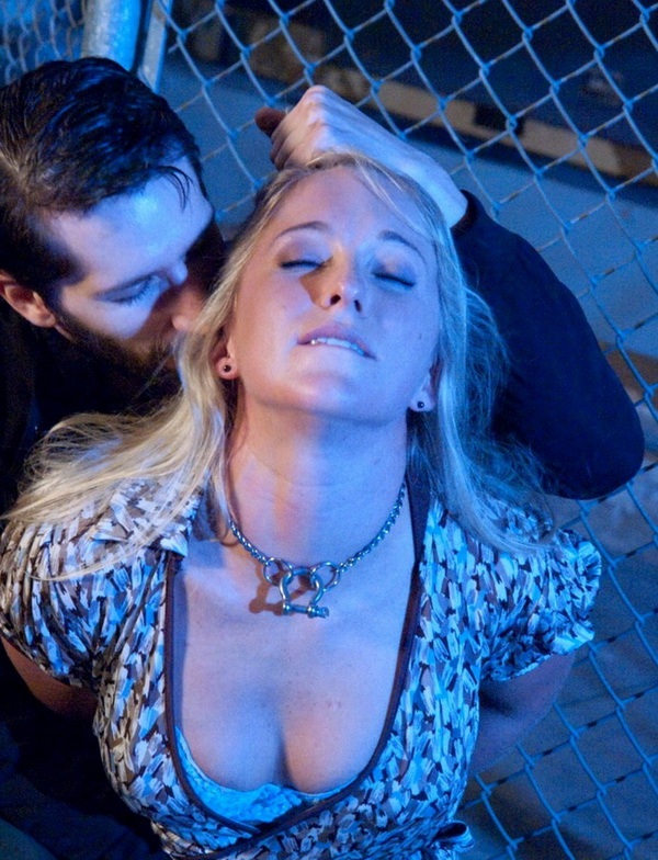 Dia Zerva - TheUnfaithful (2021 SexAndSubmission.com Kink.com) [HD   720p  1.35 Gb]