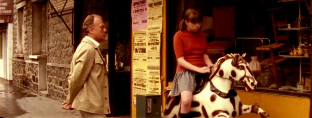 Carne (1991).jpg