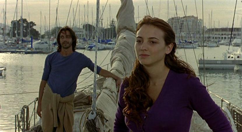 Son de mar (2001).jpg