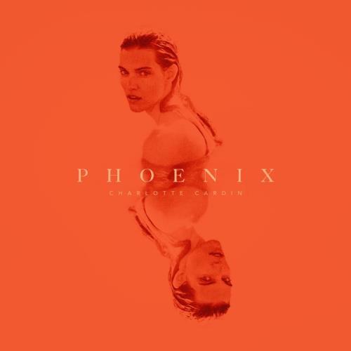 Charlotte Cardin - Phoenix (2021)