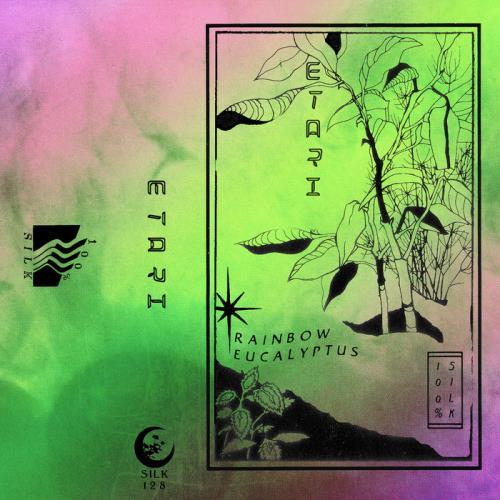 Etari — Rainbow Eucalyptus (2021)