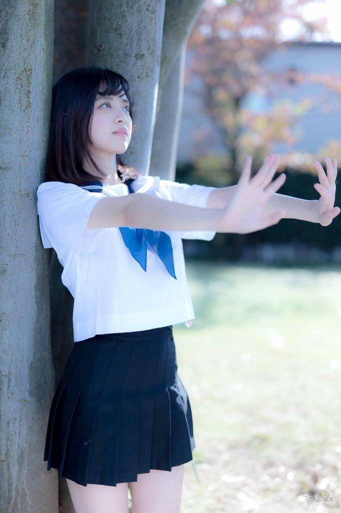 tsukushi_mika_7701-024.jpg