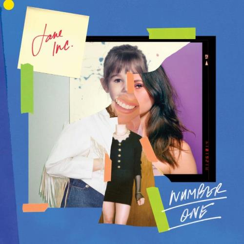 Jane Inc. — Number One (2021)
