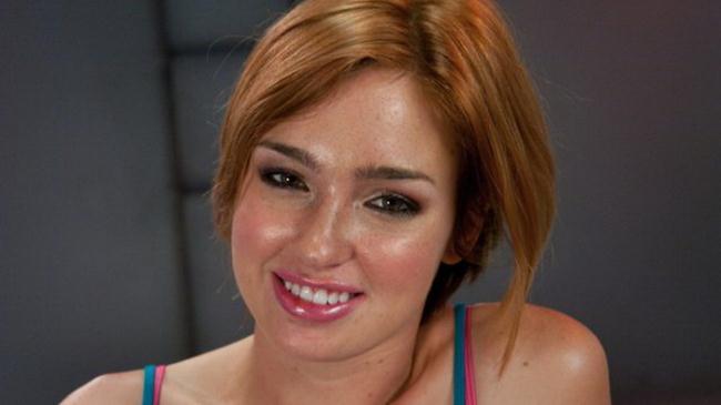 Jodi Taylor - Jodi Taylor (2020 FuckingMachines.com Kink.com) [HD   720p  1.08 Gb]