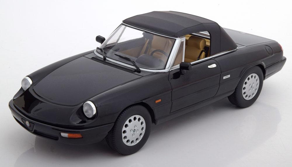 KK Alfa-Romeo-Spider-4-KK-Scale-KKDC180182-0.jpg