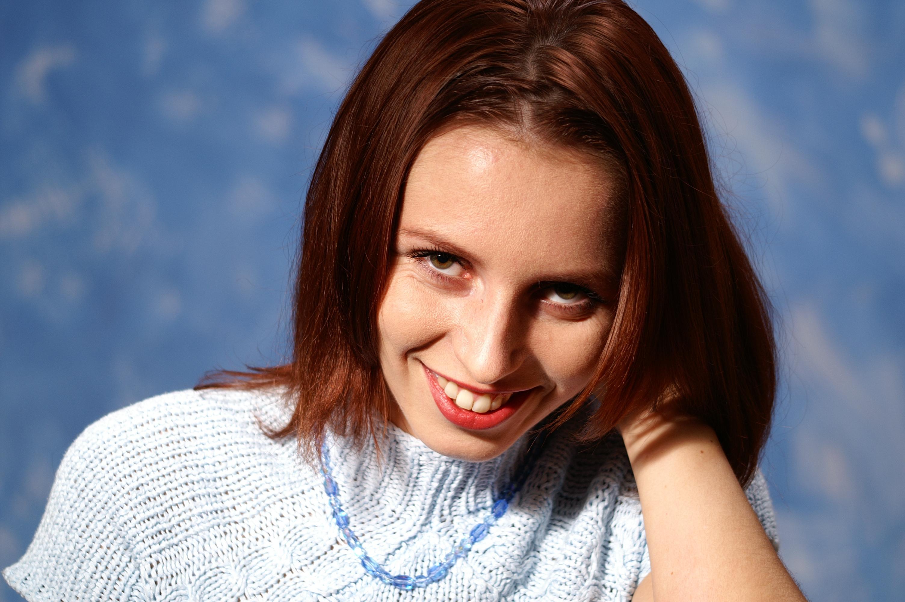 webcam teen Young amateur