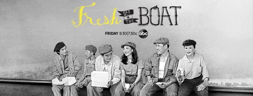 【美劇】《菜鳥新移民》Fresh.Off.the.Boat.S06E01、02