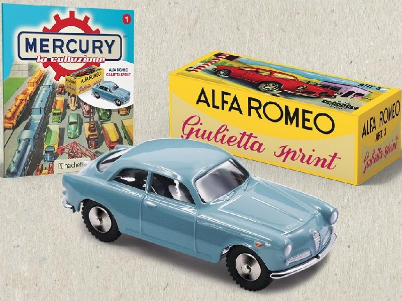 Hachette Mercury Giulietta Sprint art 3.jpg