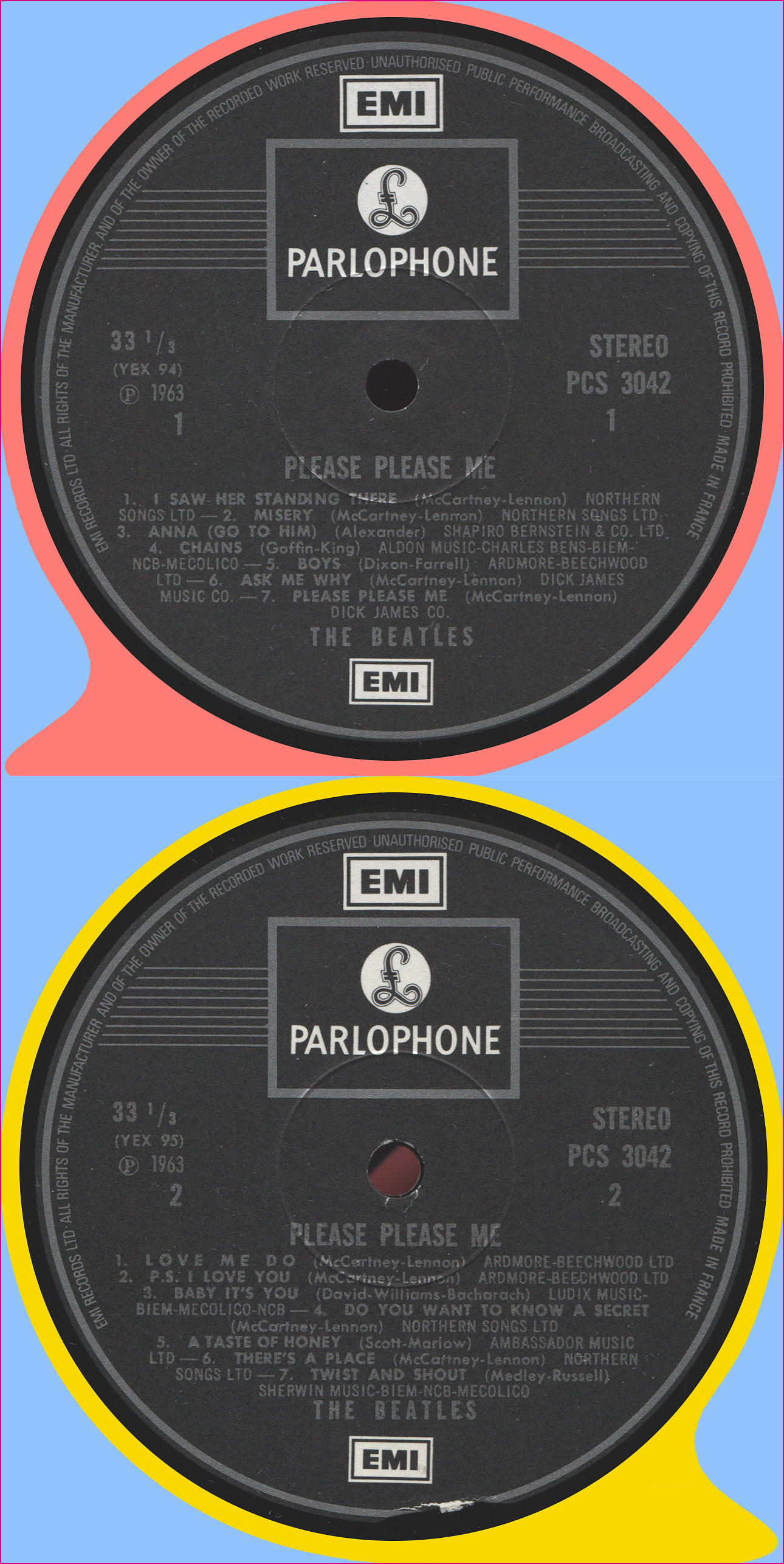 Beatles63PleasePleaseMe_label.jpg