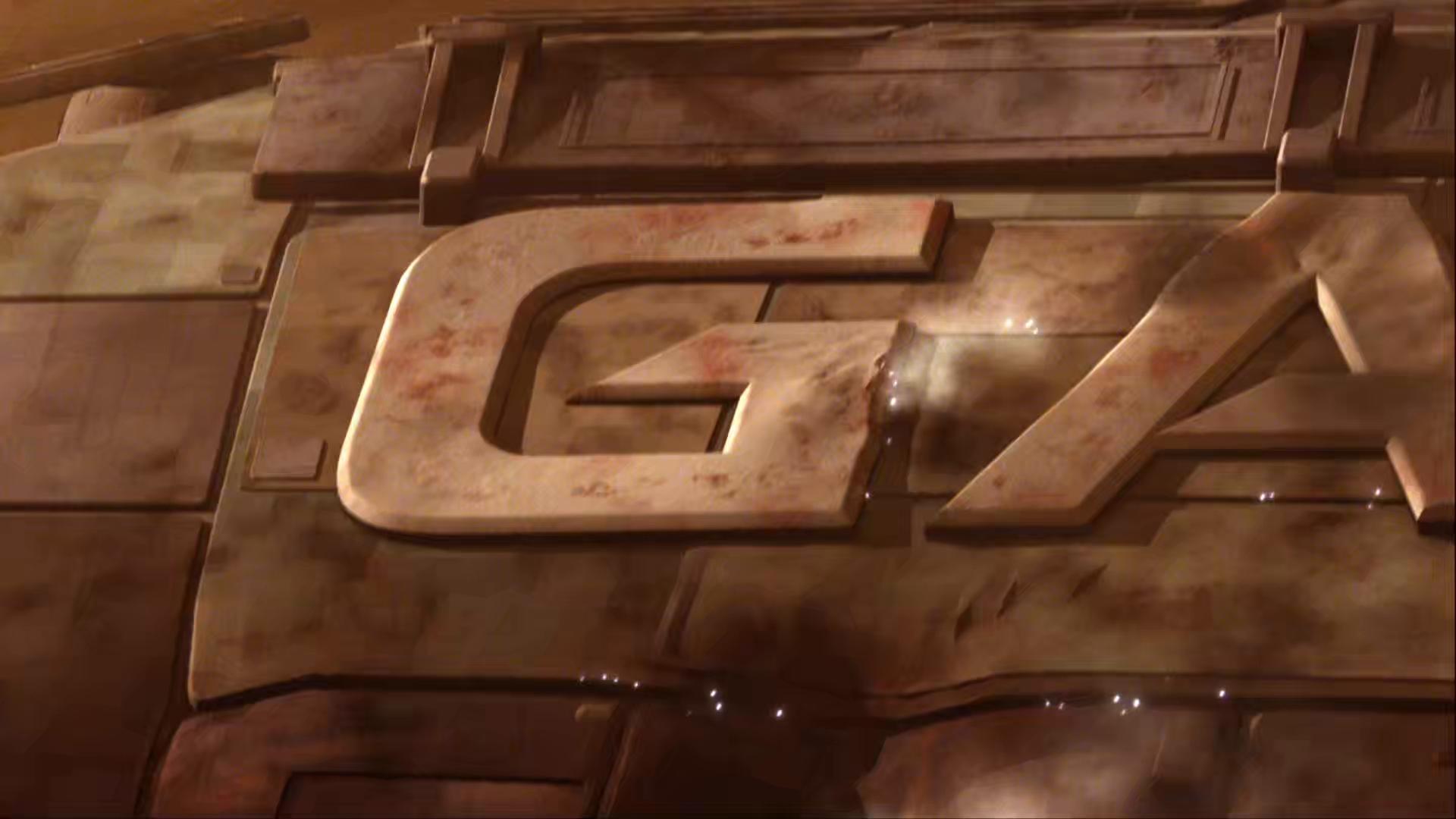 Battlestar.Galactica.2006.S03E10.The Passage.BluRay.1080p.Dts.HEVC-d3g.mkv_snapshot_17.35.000.jpg