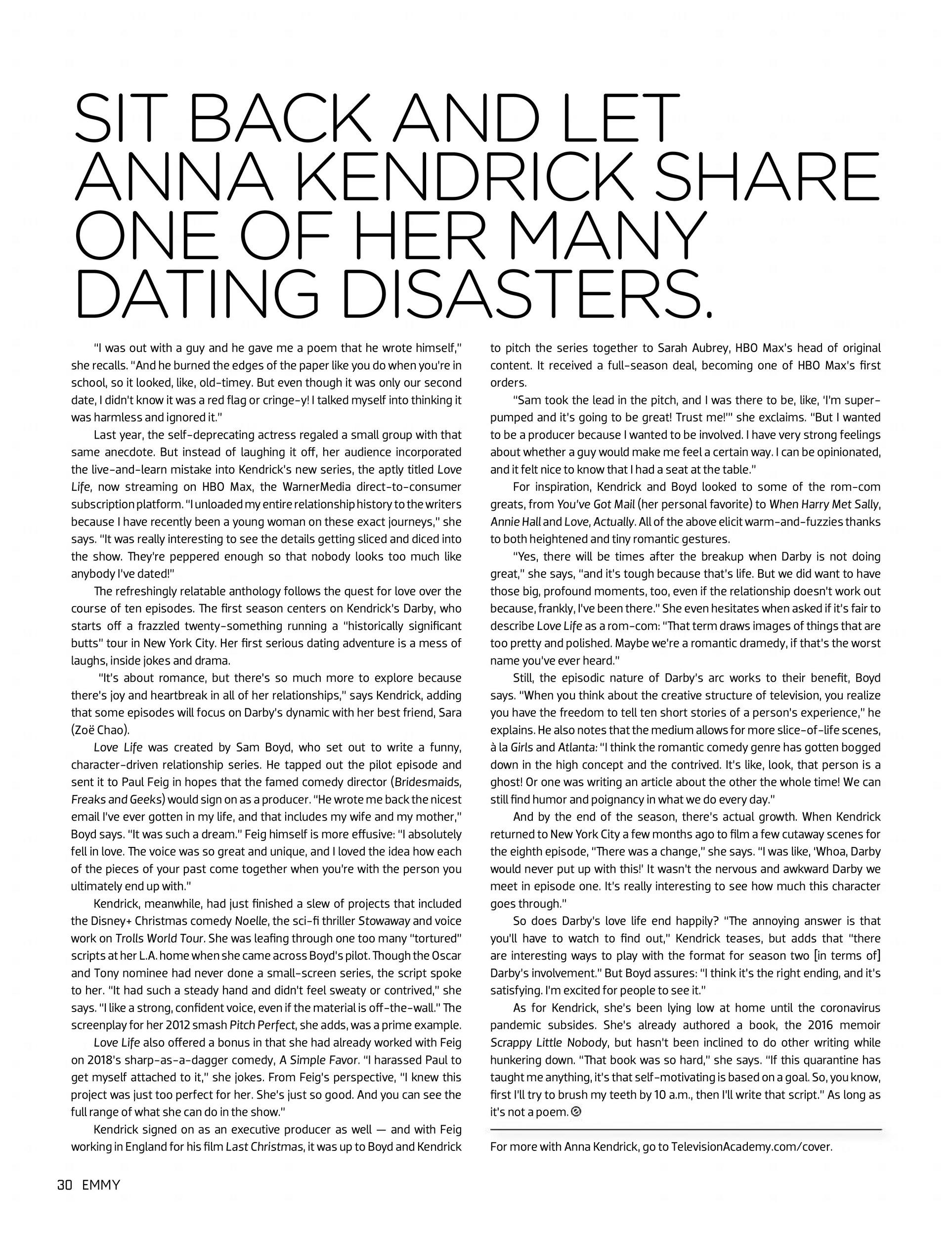 2020-05-01 Emmy Magazine_51.jpg