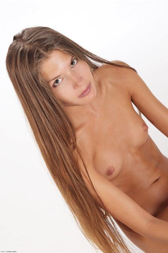 https://images2.imagebam.com/10/af/f5/99b0ee1340349851.jpg