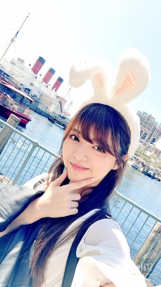 tsukushi_mika_7701-028.jpg
