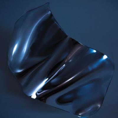 Shifted - Constant Blue Light (2021) (MP3)