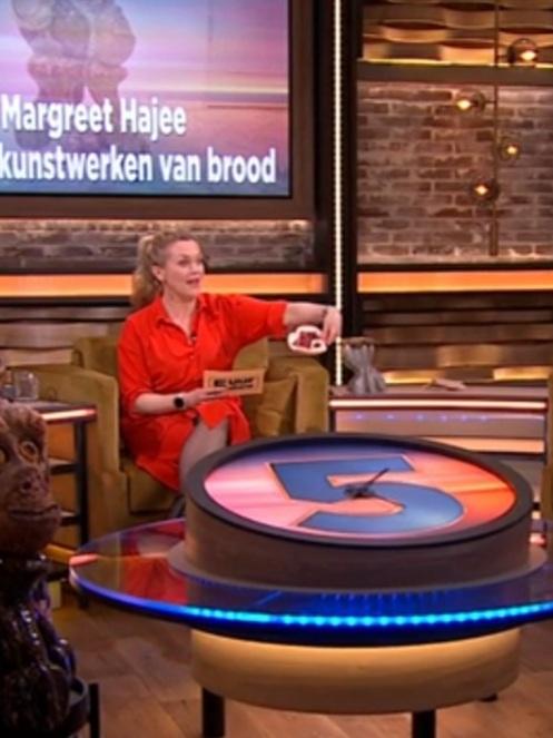 Roos Schlikker 20210330_182230.jpg